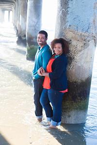 20140120_COUPLE_Jackie_&_Jarvis-6750