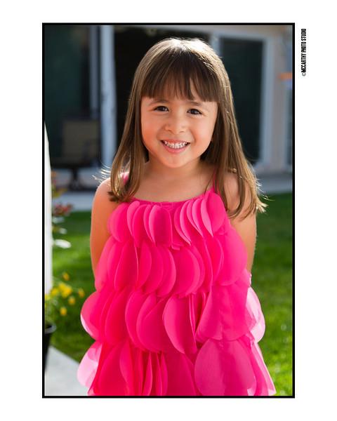 Claire_Child_Model_LA-7701_print