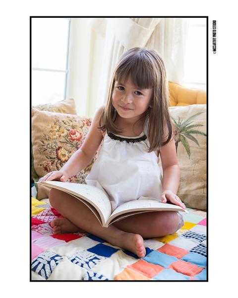 Claire_Child_Model_LA-7290_print jpg