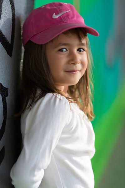 Claire_Child_Model_LA-7789