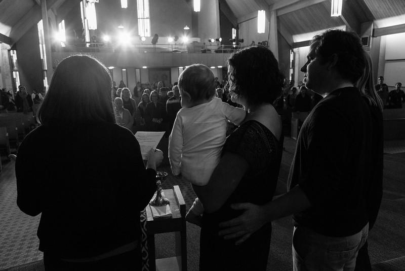 Bethel_20150111_Church_Service-9519