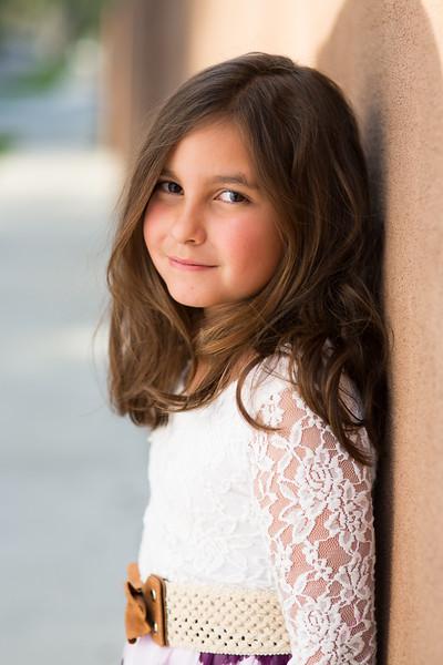 Emilia_Headshot-3573_web