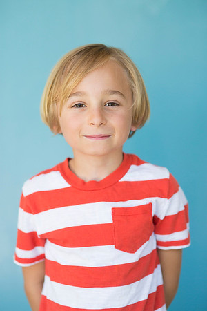 Luka-D-McCarthy-Photo-Studio-Los-Angeles-247