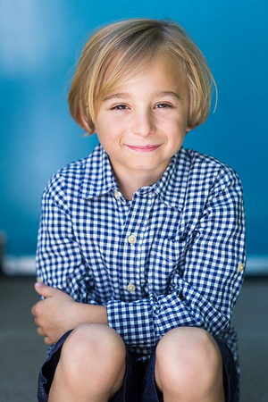 Luka-D-McCarthy-Photo-Studio-Los-Angeles-55
