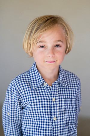 Luka-D-McCarthy-Photo-Studio-Los-Angeles-40
