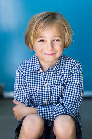 Luka-D-McCarthy-Photo-Studio-Los-Angeles-54