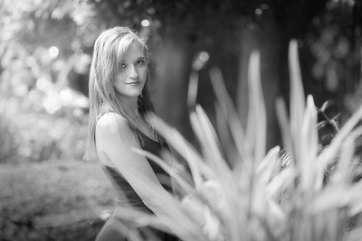 20151005_Molly_Wright-_M0A0290-Edit-2