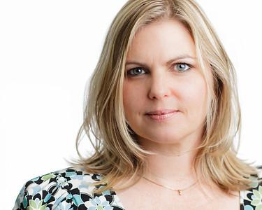 Katie Skinner-2981