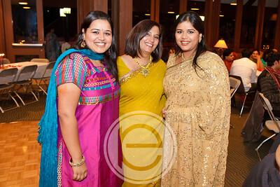 Diwali Dinner 2009-68