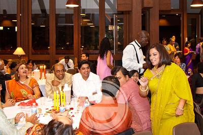 Diwali Dinner 2009-69