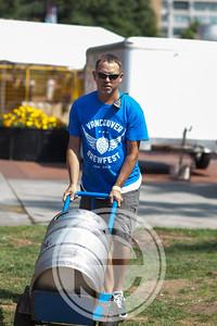 Brewfest-2012-9336