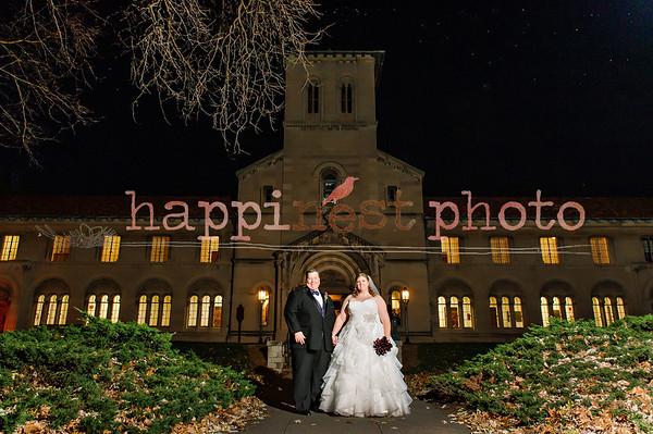 Germuska Wedding