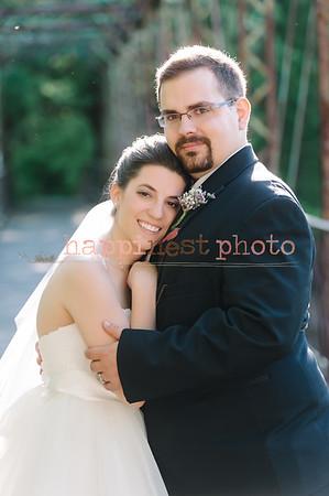 Vates Wedding