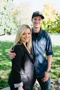Andrea and Josh-7696