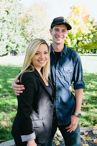 Andrea and Josh-7694