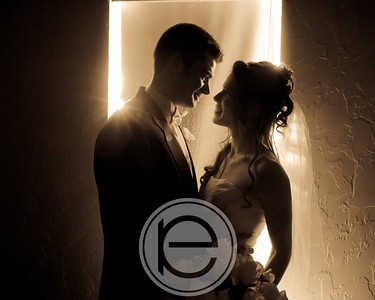 Ashley-James-8841