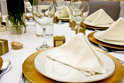 Ashley-James-8877