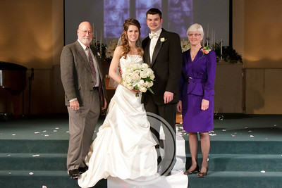 Ashley-James-8811