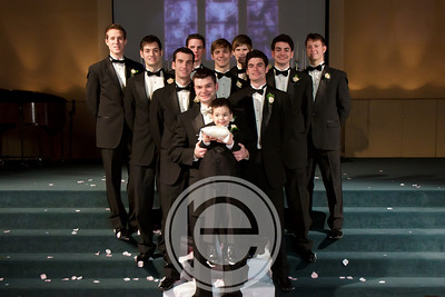 Ashley-James-8825