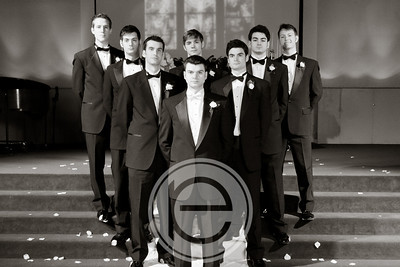 Ashley-James-8820-2