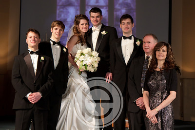 Ashley-James-8865