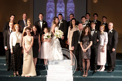 Ashley-James-8869