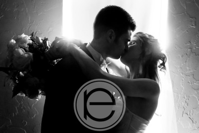 Ashley-James-8858