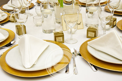 Ashley-James-8880