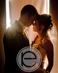 Ashley-James-8838