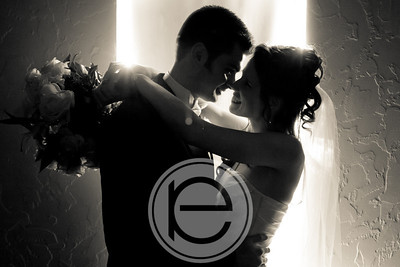 Ashley-James-8850