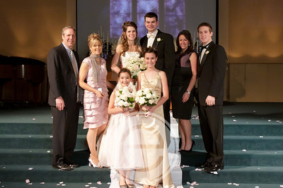 Ashley-James-8816