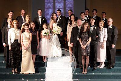 Ashley-James-8871