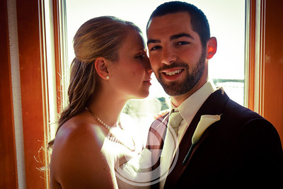 Heather and Keenan-1216
