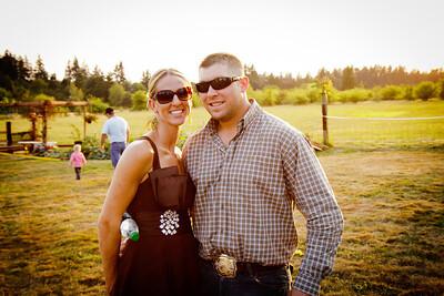 Mandy and Chris-4500