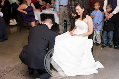 R&D-wedding-199