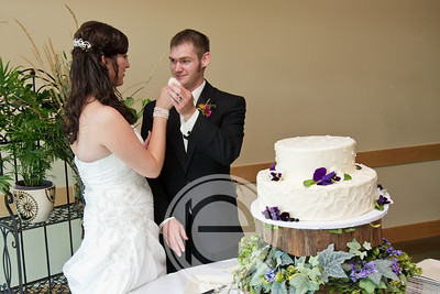 R&D-wedding-188