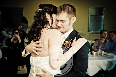 R&D-wedding-205