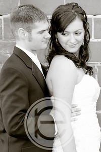 R&D-wedding-147