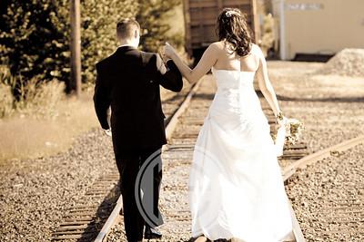 R&D-wedding-180