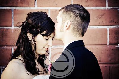 R&D-wedding-144