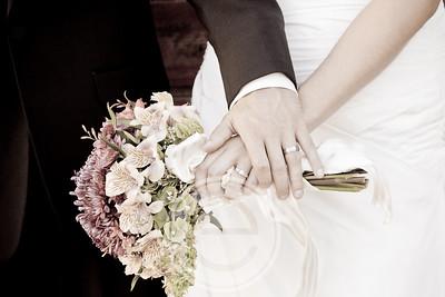 R&D-wedding-139