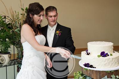 R&D-wedding-183