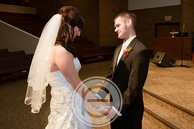 R&D-wedding-178