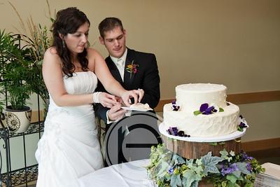 R&D-wedding-185