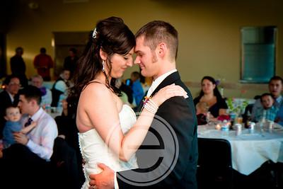 R&D-wedding-206