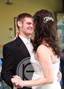 R&D-wedding-204