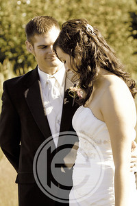 R&D-wedding-181