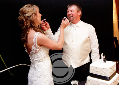 Tracey and Steve-0431