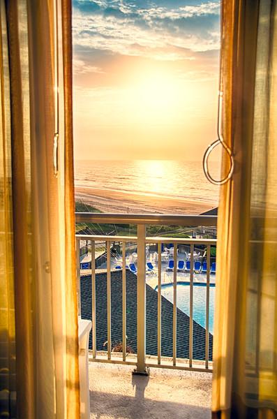 Holiday Inn Sunspree - Wrightsville Beach, NC