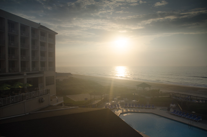Holiday Inn Sunspree - Wrightsville Beach, NC